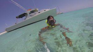 snorkel-trips